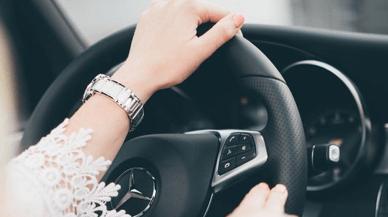 SELF DRIVING เช่ารถหรู ขับเอง