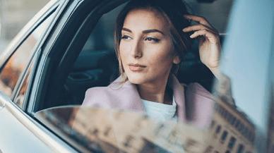 LIMOUSINE SERVICR บริการเช่ารถหรู รับ-ส่ง พร้อมคนขับ เช่ารถหรู