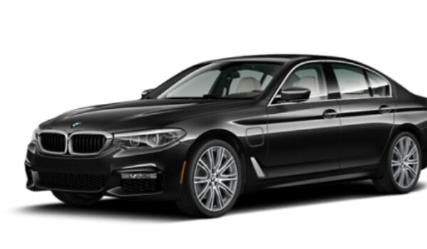 เช่ารถหรู-เช่ารถสปอร์ต-เช่ารถซุปเปอร์คาร์-เช่ารถเบนซ์-เช่ารถNEW BMW 5 SERIES