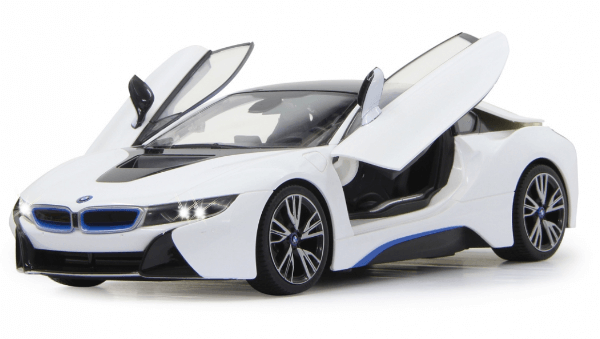 เช่ารถหรู เช่ารถสปอร์ต เช่ารถซุปเปอร์คาร์ เช่ารถเบนซ์ เช่ารถเปิดประทุน BMW